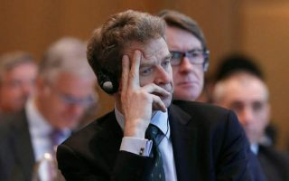 italy-needs-to-respect-eu-budget-rules-and-build-up-cash-buffer-imf-official-says