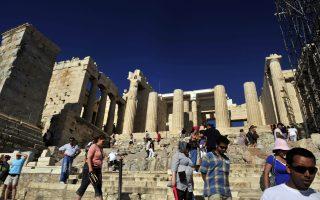 major-rise-in-greece-amp-8217-s-travel-surplus