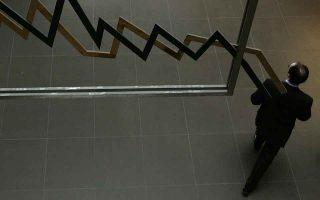 greece-still-shut-out-of-markets-as-investors-get-rid-of-t-bills-too