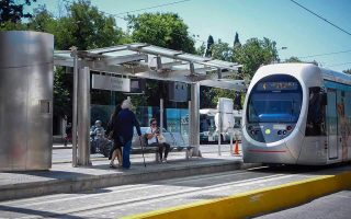 section-of-tram-closed-amid-concerns-over-subsiding-ground