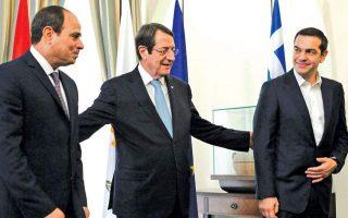 greece-cyprus-egypt-eye-expanding-med-energy-deals