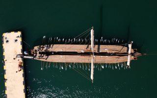 ancient-mariners-greek-navy-offers-taste-of-life-in-galleys