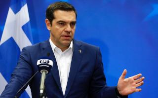 tsipras-seeks-to-draw-line-under-kotzias-affair