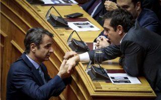 alexis-and-kyriakos-taking-rivalry-too-far