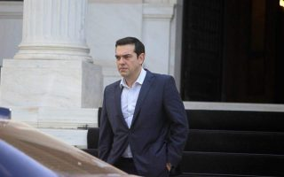 greek-pm-seeks-to-avoid-snap-polls-before-may-amid-friction