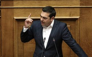 tsipras-reiterates-plan-to-change-church-state-relations