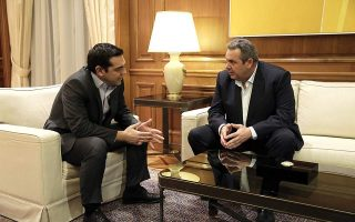 greek-gov-t-hints-name-deal-rift-healing-ahead-of-fyrom-vote
