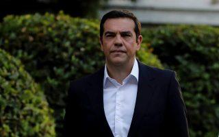 greek-pm-calls-for-unity