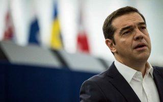 pm-says-eu-approved-greek-budget-without-pension-cuts