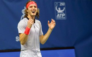 stefanos-tsitsipas-brings-home-greece-amp-8217-s-first-atp-crown-from-stockholm