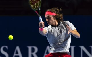 tsitsipas-clocks-up-another-win-in-basel