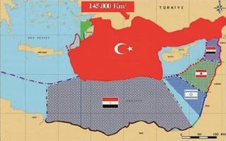 yeni-safak-greece-egypt-eez-plan-amp-8216-invasion-from-crete-amp-8217