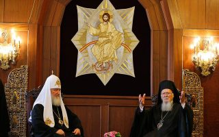 russian-church-splits-with-ecumenical-patriarchate