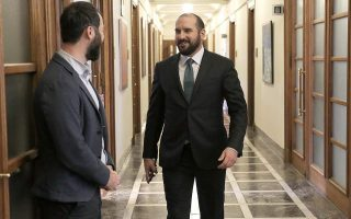 gov-amp-8217-t-spokesman-asks-albania-to-avoid-stoking-tensions-after-death-of-ethnic-greek