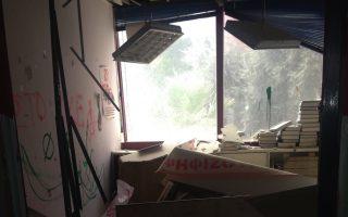 vandals-wreak-havoc-at-panteion-university