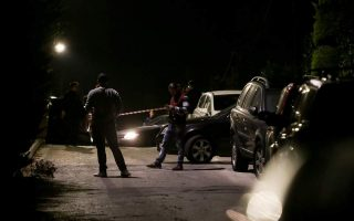 man-gunned-down-in-seaside-suburb-of-athens