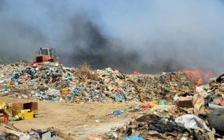 condemned-landfills-put-back-into-operation