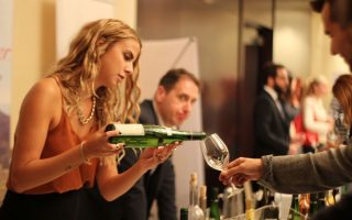 wine-fair-athens-october-14
