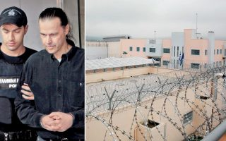 us-embassy-reacts-to-xiros-s-request-for-conditional-release