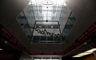 bank-share-plunge-fuels-fears-about-greece-amp-8217-s-vulnerability