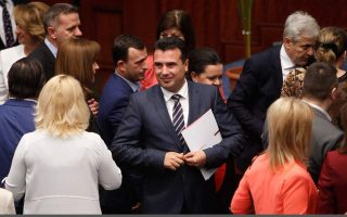 zaev-struggling-to-raise-support-for-agreement
