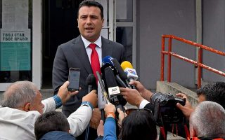 zaev-pleased-about-greece-s-commitment-to-prespes-deal