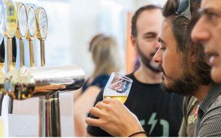 beer-fest-athens-october-13-amp-038-14