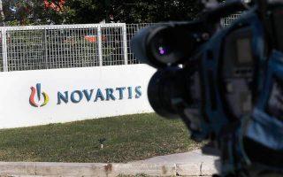 novartis-investigation-dogged-by-disputes
