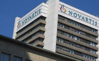 novartis-suspect-also-investigated-for-possible-money-laundering