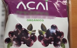 police-seize-narcotics-in-berries-sent-from-brazil