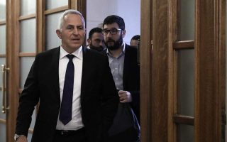 greece-warns-turkey-ahead-of-imia-crisis-anniversary