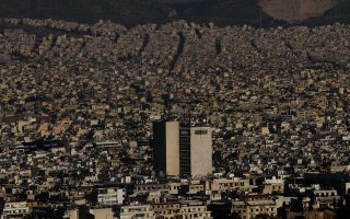 tax-evasion-in-property-sales-is-estimated-up-to-70-billion-euros