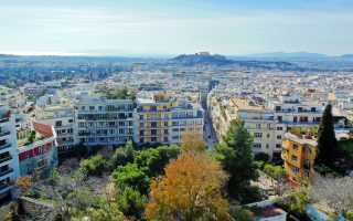 no-fear-of-saturation-as-supply-of-athens-hotels-keeps-growing