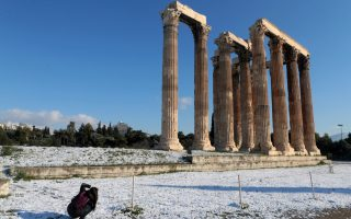 tilemachos-brings-snow-to-athens0