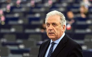 avramopoulos-requests-stripping-novartis-witnesses-of-protected-status