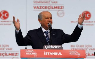turkey-s-nationalist-opposition-leader-lashes-out-against-greece