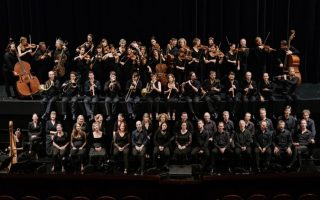 balthasar-neumann-ensemble-amp-038-choir-athens-january-25