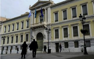 greece-plans-five-year-bond-once-name-accord-has-passed-say-sources0