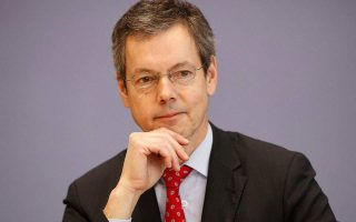 german-expert-says-amp-8216-many-mistakes-amp-8217-were-made-with-greek-crisis