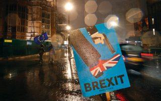 britain-in-crisis