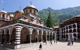greece-is-bulgaria-amp-8217-s-second-biggest-tourist-market