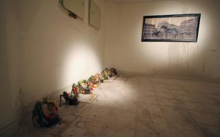 interwar-period-bunker-opens-to-public-for-exhibition