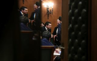 in-bid-to-shift-focus-from-toxic-prespes-debate-tsipras-pledges-social-measures