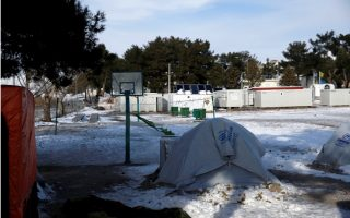 coroner-probing-death-of-cameroonian-man-at-moria-migrant-camp