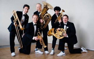 canadian-brass-athens-january-4