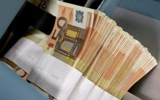 greek-bank-deposits-dip-in-november-for-second-month-in-a-row
