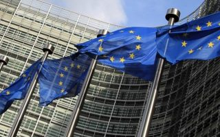eu-proposes-emergency-measures-for-students-pensions-if-uk-crashes-out