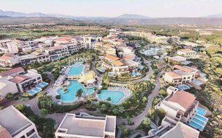 hotel-career-day-fairs-to-be-held-in-four-greek-cities