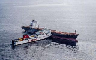 cypriot-cargo-ship-gets-some-of-the-blame-in-2018-collision