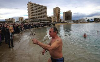 greek-cypriots-mark-epiphany-with-rare-vigil-to-ghost-town-fringe